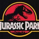 Jurassic Park 4 pode mostrar dinossauros inteligentes e armados