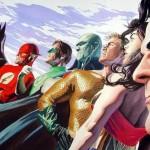 Liga da Justiça: filmagens já tem data para começar
