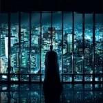 Batman – O Cavaleiro das Trevas: dois novos pôsteres são divulgados e trailer oficial sai semana que vem