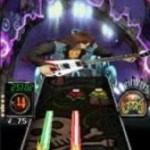 Guitar Hero 3 é lançado para celular