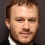 Heath Ledger é encontrado morto em seu apartamento