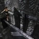 Tomb Raider Underworld tem novas imagens divulgadas