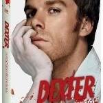Box com a primeira temporada de Dexter chega ao Brasil