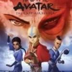 Avatar, o filme, muda de nome