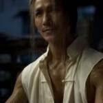 Street Fighter – A lenda de Chun-li: primeira imagem é divulgada e roteirista fala sobre o filme