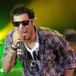 Tomate, ex-Rapazolla, gravará DVD este mês em Salvador