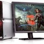 Dell lança PC feito especialmente para jogos. Veja a configuração