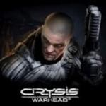 Crysis Warhead, a continuação do sucesso da Crytek