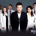 Confira as 15 séries mais assistidas da TV por assinatura no Brasil
