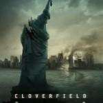 Cloverfield 2 pode acontecer