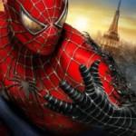 Homem Aranha 4: roteiro quase pronto e Sam Raimi querendo ser diretor