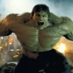 O Incrível Hulk: confira 4 vídeos promocionais, um deles com Tony Stark, o Homem de Ferro