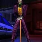 Mortal Kombat VS. DC Universe tem várias novidades divulgadas