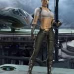 Mortal Kombat VS. DC Universe: novo trailer e mais imagens são divulgadas