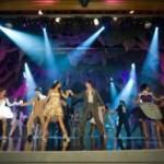 High School Musical 3 – Ano da Formatura tem novo vídeo divulgado