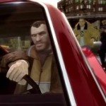Guia oficial de GTA IV será lançado no Brasil