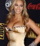 Beyoncé lança novo CD em novembro