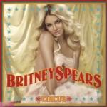Britney Spears lança Circus, seu novo CD, em dezembro