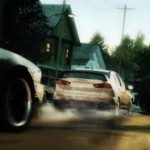 Need for Speed Undercover ganha primeiro trailer
