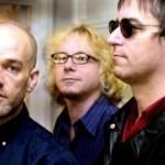 R.E.M. lança novo DVD este mês. Veja lista de músicas