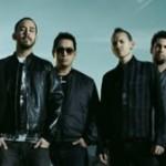 Linkin Park lança Road to Revolution, novos CD e DVD, em novembro. Confira lista de músicas