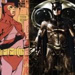 Watchmen, o filme: história, trailer, elenco e personagens da adaptação da saga de Alan Moore