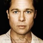 O Curioso Caso de Benjamin Button: veja trailer, pôsteres, elenco e sinopse