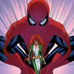 Homem Aranha: Jackpot não é quem parece