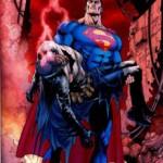 Crise final #06: A derrocada de Batman