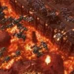 Star Craft 2 tem novas imagens divulgadas