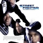 Street Fighter – a lenda de Chun-Li será lançado diretamente em DVD no Brasil