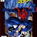 Universo Marvel 2009 está de volta
