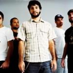 Dead Fish lança novo cd este mês