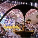 Globo renova contrato para transmitir carnaval carioca até 2014
