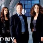 Record estréia CSI: NY e exibe terceira temporada de CSI: Miami