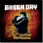"""Green Day lança novo CD, """"21st Bentury breakdown"""", em maio"""