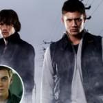 Supernatural (Sobrenatural): um irmão para Sam e Dean