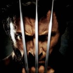 X-Men Origins: Wolverine tem pôster divulgado