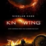 Presságio, novo filme de Nicolas Cage, ganha novo pôster