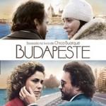 Budapeste, a adaptação do livro de Chico Buarque para o cinema. Veja trailer