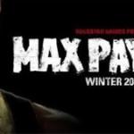 Max Payne 3 está em desenvolvimento