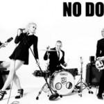 No Doubt volta aos palcos em turnê de 45 shows