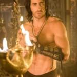 Prince of Persia (Príncipe da Pérsia), o filme, tem novas imagens divulgadas