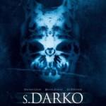 S.Darko ganha novo trailer