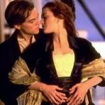 Titanic voltará aos cinemas em 3D
