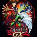 Yu-Gi-Oh! GX será exibido na TV Globinho