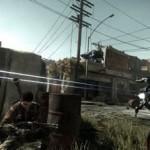 Exterminador do Futuro – A Salvação, o jogo, tem vídeo com o gameplay divulgado