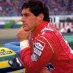 Documentário contará a vida de Ayrton Senna