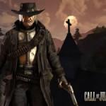 Call of Juarez: Bound in Blood tem novo trailer divulgado