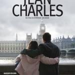Jean Charles conta história de brasileiro morto em Londres. Veja trailer e pôster